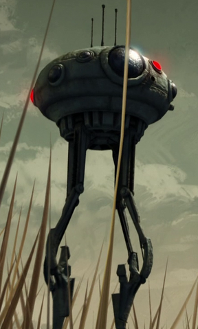 File:Separatist probe droid.png