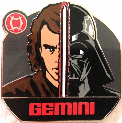 File:Star Wars - Zodiac Mystery Collection - Gemini Anakin Skywalker Darth Vader ONLY.jpeg