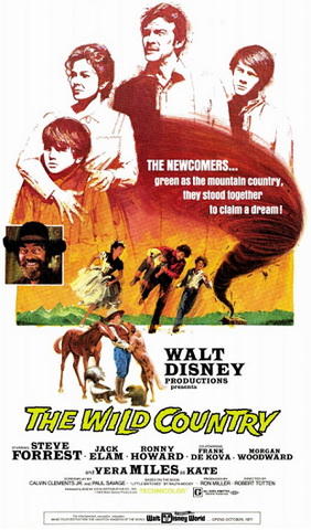 File:Wild Country.png