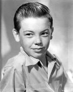 220px-BobbyDriscoll