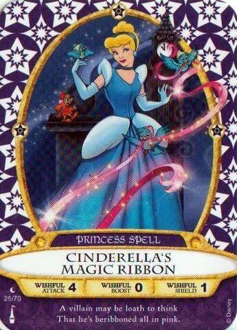 File:25 - Cinderella.jpeg
