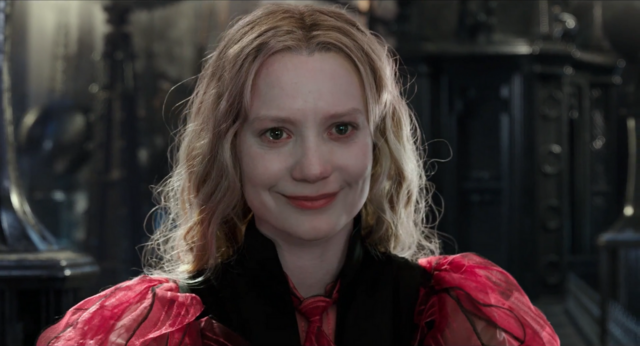 File:Alice Through The Looking Glass! 138.png