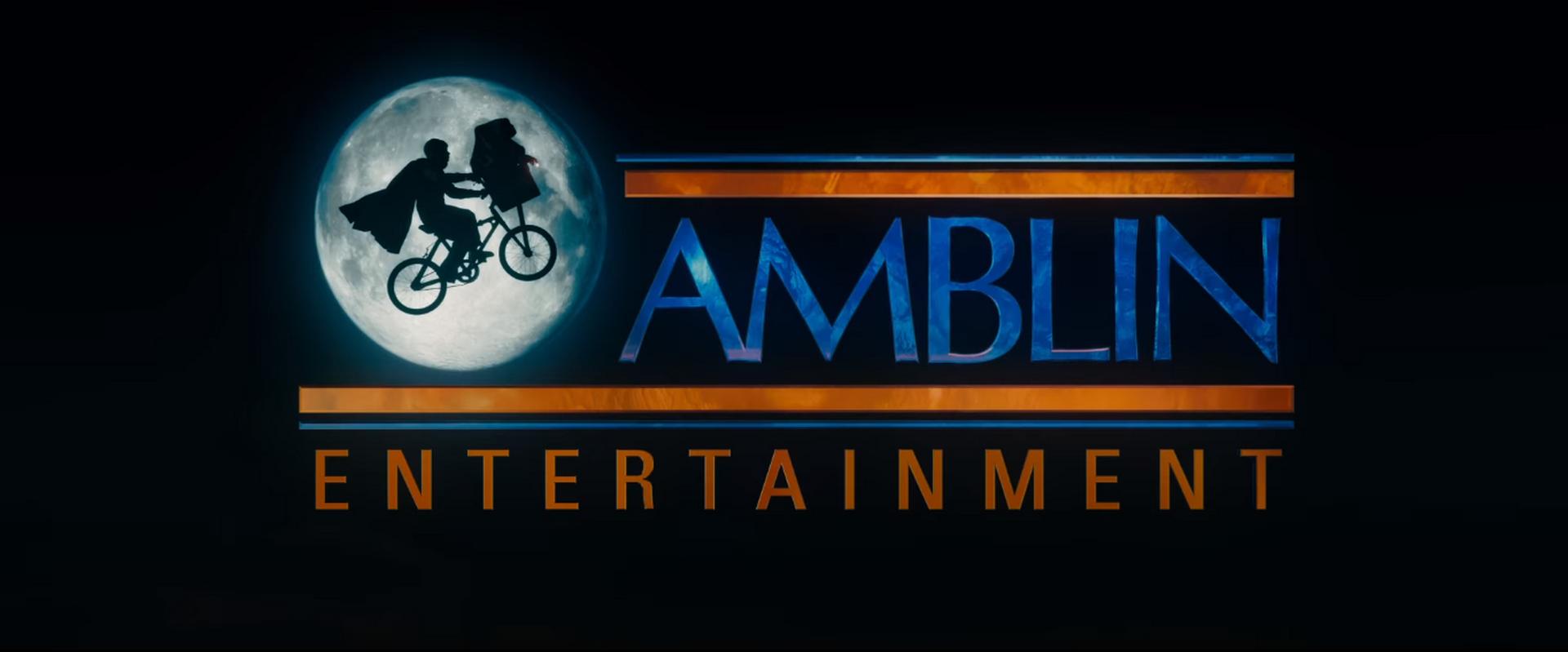 amblin entertainment disney wiki fandom powered by wikia tristar television logo history tristar television logo 2015