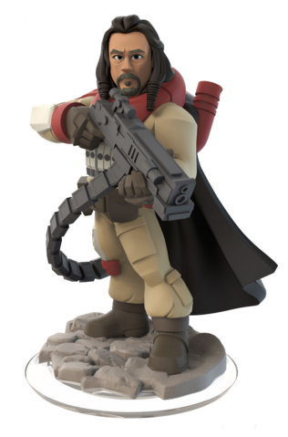 File:Baze malbus Disney Infinity Cancelled Figure.png