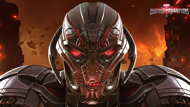 File:CoC-Ultron.jpg