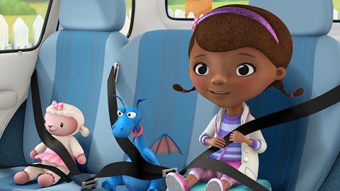File:Doc McStuffins seat belts.jpg