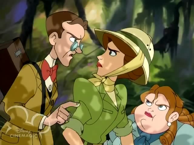 File:Legend of tarzan 1x25 new wave mbaldw1742.png