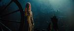 MaleficentStill2