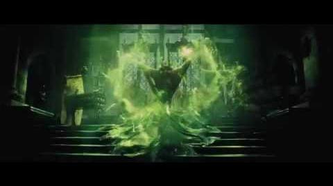Maleficent Angelina Jolie True Maleficent Dark In Cinemas May 29