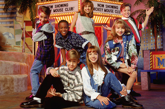 File:Mickey-mouse-club thelavalizard.jpg