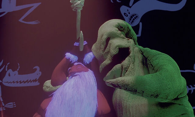 File:Nightmare-christmas-disneyscreencaps.com-6000.jpg