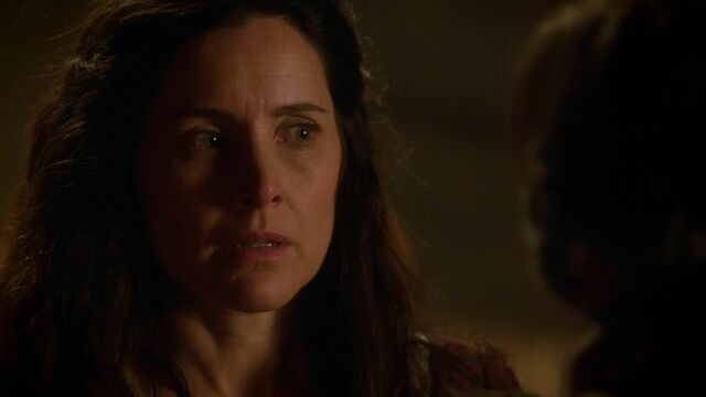 File:Once Upon a Time - 5x14 - Devil's Due - Milah.jpg
