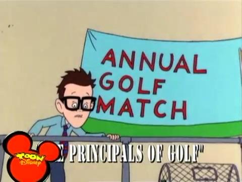 File:Principals of Golf Recess.jpg