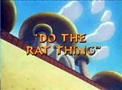File:Rat thing.jpg