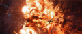 Thumbnail for version as of 16:15, November 27, 2015