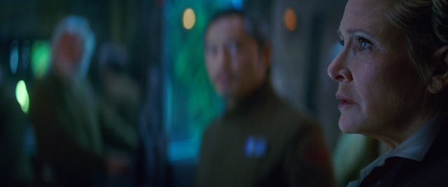 File:The-Force-Awakens-96.png