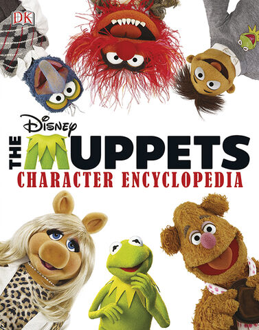 File:TheMuppetsCharacterEncyclopedia-SolicitedCover.jpg