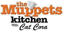 TheMuppetsKitchen-Logo