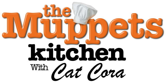 File:TheMuppetsKitchen-Logo.jpg