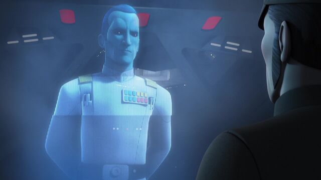 File:Thrawn With Kassius.jpg