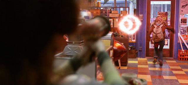 File:Tomorrowland (film) 53.png