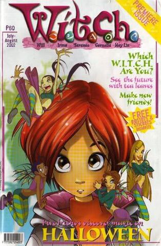 File:Witch cover 01.jpg