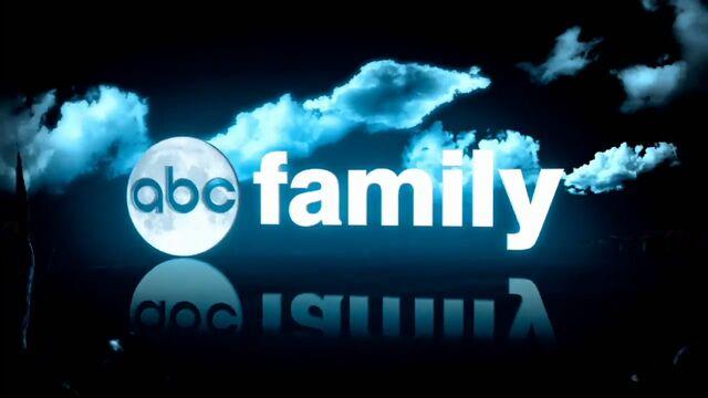 File:ABC Family Halloween logo.jpg
