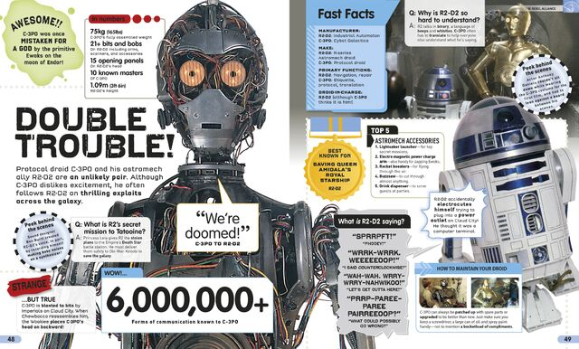 File:Absolutely-Everything-You-Need-to-Know-Star-Wars 01.jpg