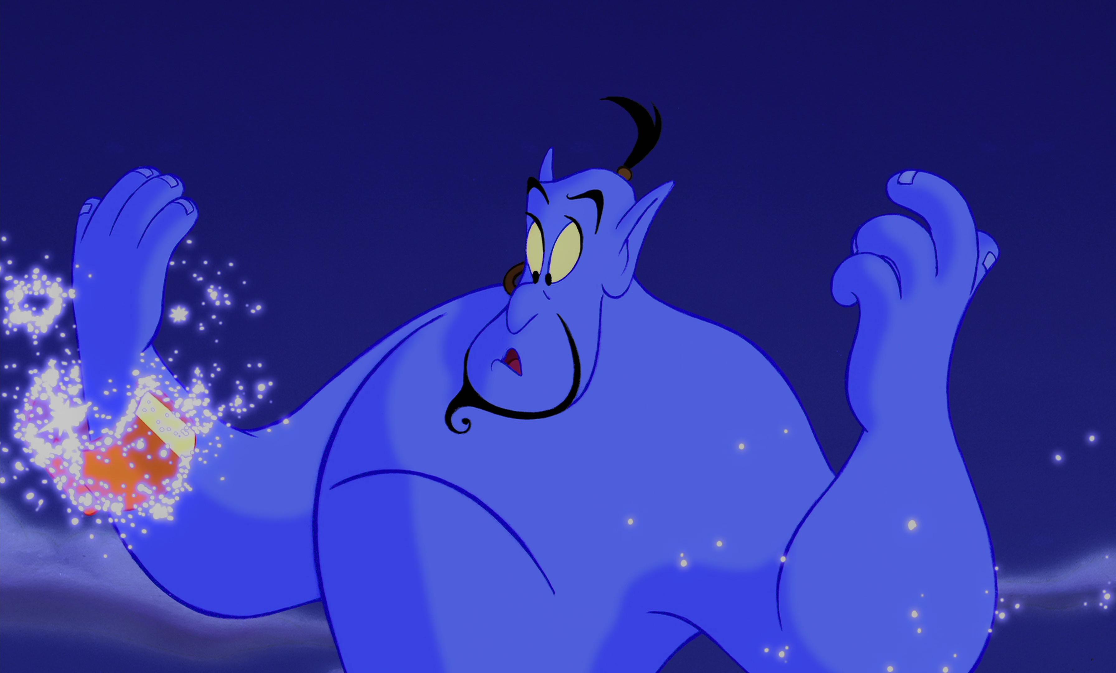 File:Aladdin-whatsyourproblem.jpg