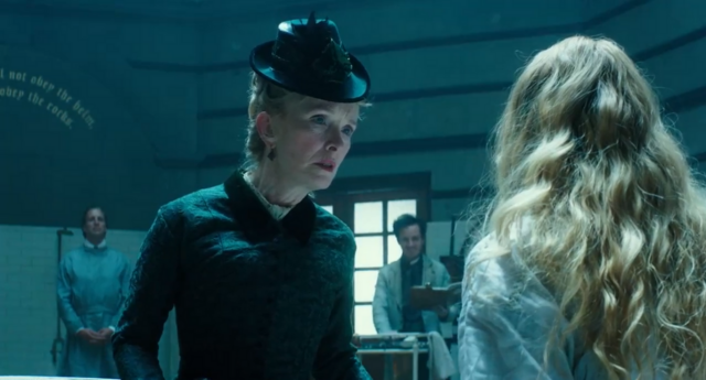 File:Alice Through The Looking Glass! 96.png