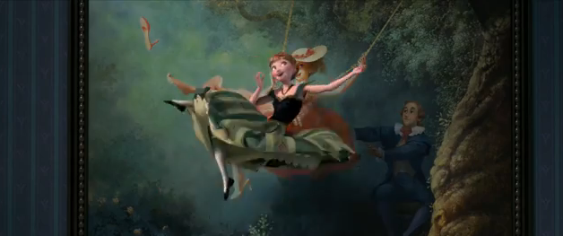 File:Anna jumping.PNG