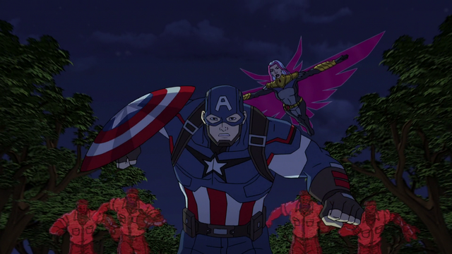 File:Captain America AUR 30.png