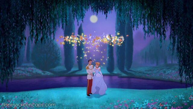 File:Cinderella3-disneyscreencaps.com-397.jpg