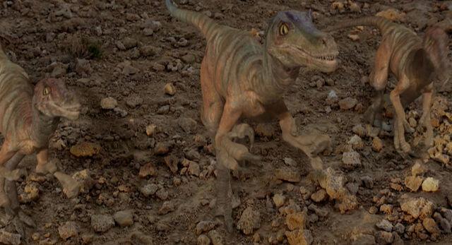 File:Dinosaur-disneyscreencaps com-2799.jpg