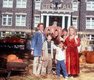Halloweentown-top-10-halloween-movies-for-kids
