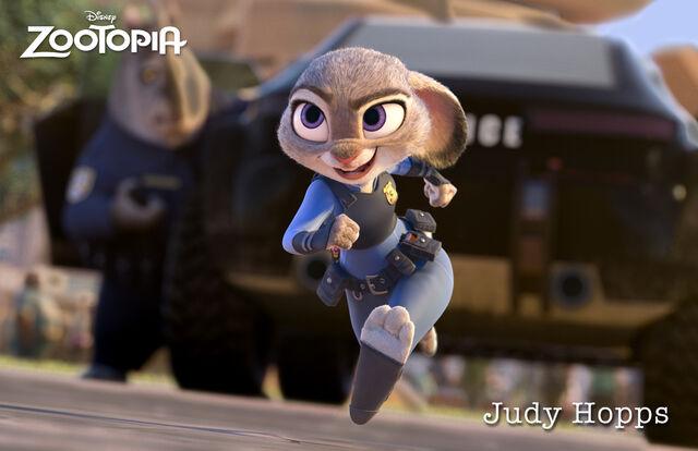 File:Judy-Hopps-in-Zootopia.jpg