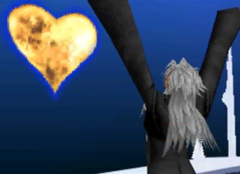 File:Kingdom Hearts Appears 01 KHD.png