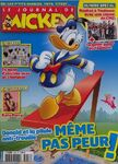 Le journal de mickey 3046