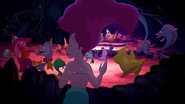 File:Little-mermaid3-disneyscreencaps.com-2850.jpg