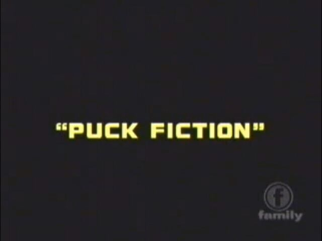 File:Mighty Ducks Episode 16.jpg
