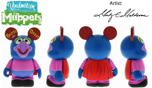 File:MuppetsVinylmation6.png