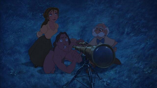 File:Tarzan-disneyscreencaps.com-6074.jpg
