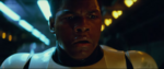 The-Force-Awakens-47