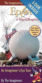 File:The imagineering field guide to epcot at walt disney world.jpg