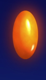 File:Time Stone AA.png