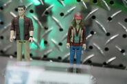 Tomorrowland Toy Fair 09