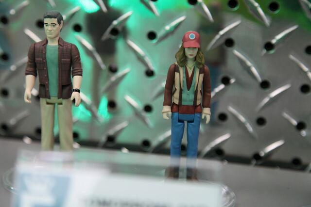 File:Tomorrowland Toy Fair 09.JPG