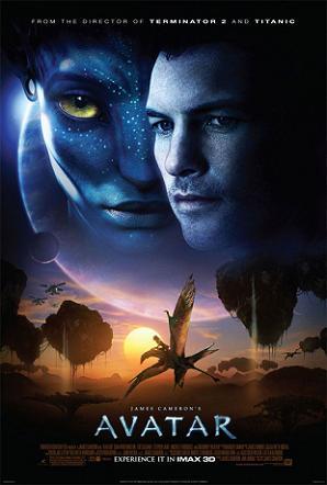 File:Avatar-Teaser-Poster.jpg