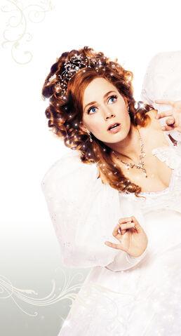 File:Bride Giselle.jpg