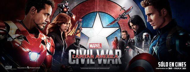 File:Captain America Civil War - Spanish Banner.jpeg